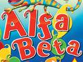 Alle Einträge-Spiel Alfa Beta spielen