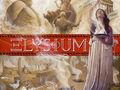 Vorschaubild zu Spiel Elysium