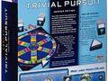 Trivial Pursuit: Master Edition Bild 2