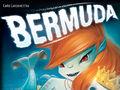 Vorschaubild zu Spiel Bermuda