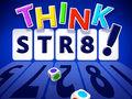 Vorschaubild zu Spiel Think Str8!