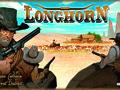 Vorschaubild zu Spiel Longhorn