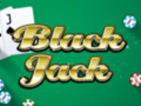 Bild zu Jackpot-Spiel Black Jack