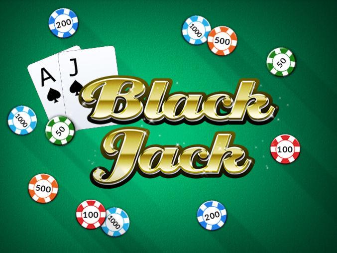 Blackjack spiele kostenlos