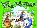 Vorschaubild zu Spiel Mix-Max-Räuber