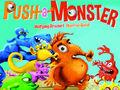 Vorschaubild zu Spiel Push a Monster