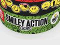 Vorschaubild zu Spiel Smiley: Action