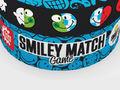 Vorschaubild zu Spiel Smiley: Match