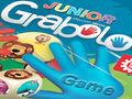 Vorschaubild zu Spiel Grabolo Junior