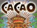 Alle Brettspiele-Spiel Cacao spielen