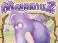 Vorschaubild zu Spiel Mammuz
