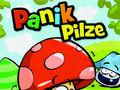 Vorschaubild zu Spiel Panik Pilze