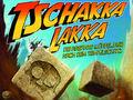 Vorschaubild zu Spiel Tschakka Lakka