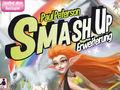 Vorschaubild zu Spiel Smash Up: Kuschelattacke