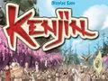 Vorschaubild zu Spiel Kenjin