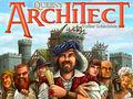 Vorschaubild zu Spiel Queen's Architect