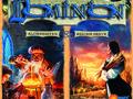 Vorschaubild zu Spiel Dominion: Mixbox