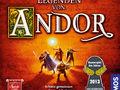 Die Legenden von Andor Bild 1