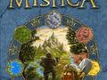 Terra Mystica Bild 1