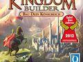 Kingdom Builder Bild 2