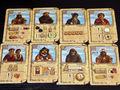 Auf den Spuren von Marco Polo Bild 5