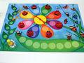 Maskenball der Käfer Bild 3