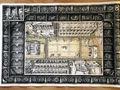 Forum Romanum Bild 2