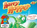 Vorschaubild zu Spiel Harry Hopper