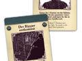 Mystery Rummy: Fall 1 - Jack the Ripper Bild 2