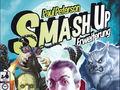 Vorschaubild zu Spiel Smash Up: Monster Smash