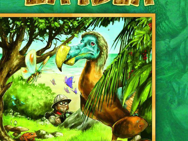 La Isla Bild 1