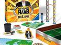 Schlag den Raab: Das Spiel Bild 4