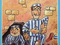 Ausbrecher AG Bild 1