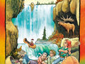 Flussgeister am Niagara Bild 1