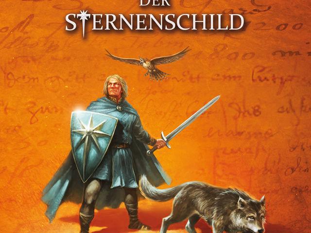 Die Legenden von Andor: Der Sternenschild Bild 1