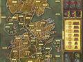 Der Eiserne Thron: Das Brettspiel – Zweite Edition Bild 3