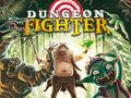 Vorschaubild zu Spiel Dungeon Fighter: Rock 'n' Roll
