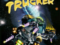 Galaxy Trucker Bild 1