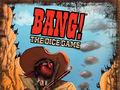 Alle Brettspiele-Spiel Bang! The Dice Game spielen