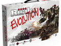 Risiko Evolution Bild 1