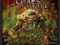 Chaos in der Alten Welt Bild 1