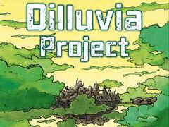 Dilluvia Project