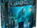 Mysterium Bild 1