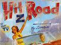 Vorschaubild zu Spiel Hit Z Road