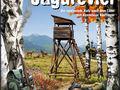 Jagdrevier Bild 1