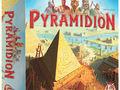 Pyramidion Bild 1