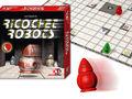 Ricochet Robots Bild 3