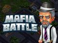 Spiele MafiaBattle