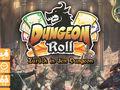 Alle Brettspiele-Spiel Dungeon Roll: Zurück in den Dungeon spielen