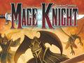 Mage Knight: Das Brettspiel